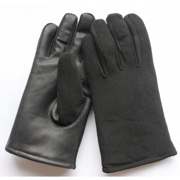 https://www.ganterie-laura.com/104-519-thickbox/gants-cuir-mouton.jpg