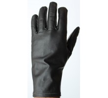 100 % Leather soft Gloves - for Mid-season