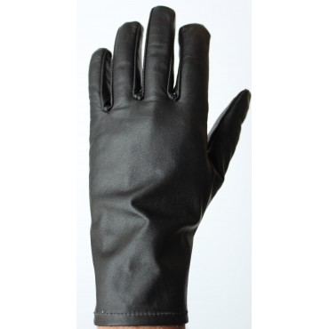 https://www.ganterie-laura.com/36-1546-thickbox/gants-cuir-100-noir.jpg