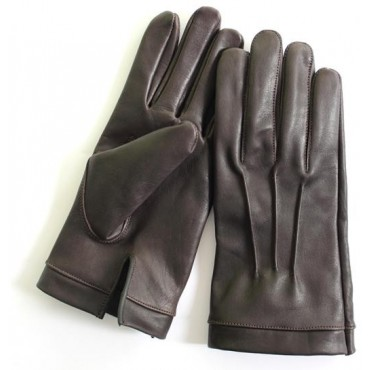https://www.ganterie-laura.com/39-124-thickbox/gants-cuir-100-marron.jpg